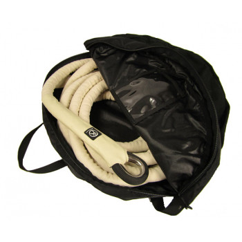 Aerial Rope / Spanish web / Aerial silks / Transport Bag