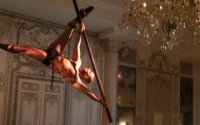 New items! Aerial Poles / Aerial Chinese Poles