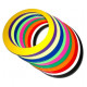 Juggling Ring _ Standard _ 40