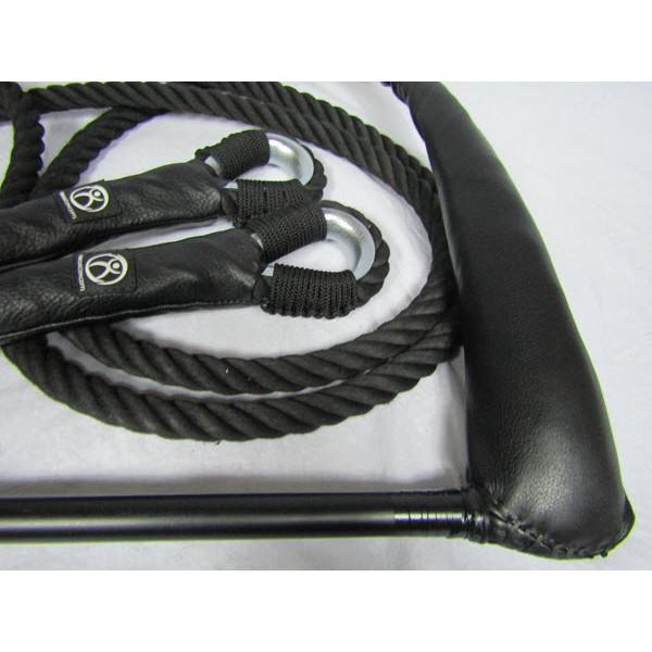 30 Ft environ 9.14 m environ 9.14 m 10 Yd 6 mm Noir Tressé Corde Cuir Dentelle Cordon Rouleau Bobine