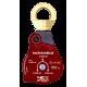 Pulley Swivel - omni 4.5 MHP58