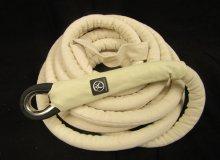 FAQ: Aerial ropes