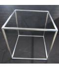 Aerial Cube
