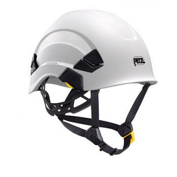Safety Helmet / Vertex -White / Petzl