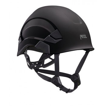 Safety Helmet / Vertex-Black / Petzl