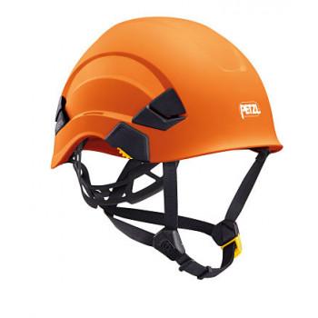 Safety Helmet / Vertex -Orange / Petzl