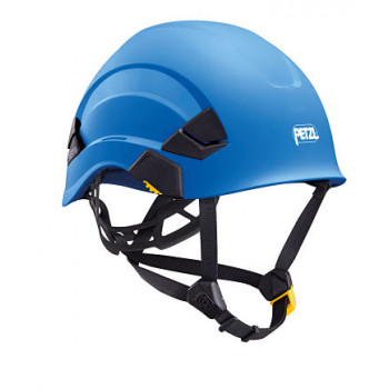 Safety Helmet / VERTEX -Blue / Petzl