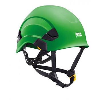Safety Helmet / Vertex -Green / Petzl