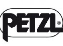 Hang in confidence with more Petzl products!