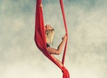 About Safety Checks for Aerialist