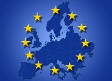 Grande Nouvelle - CircusConcepts arrive en Europe!