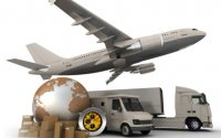 Shipping Has Become Cheaper Than Ever