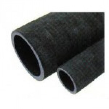 Chinese Pole Rubber Covering ( Sleeve )