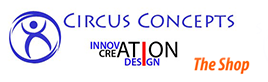 CircusConcepts